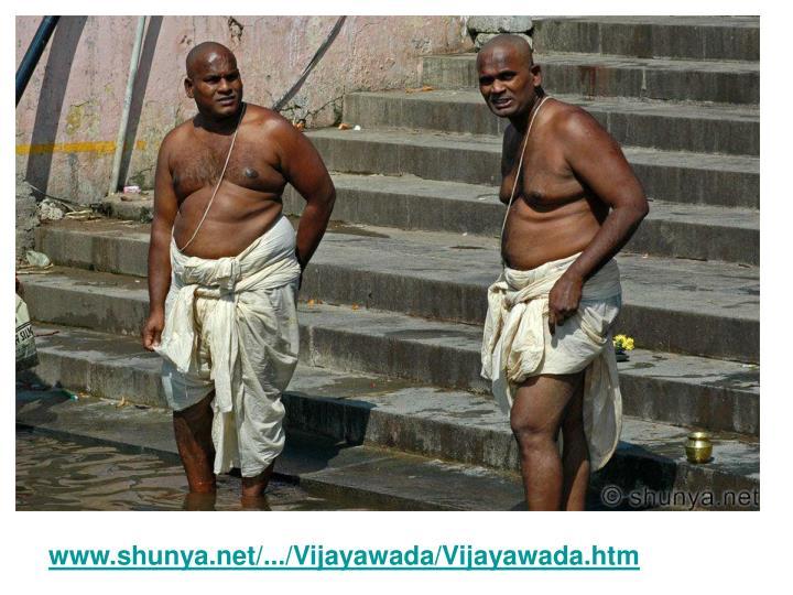 www.shunya.net/.../Vijayawada/Vijayawada.htm