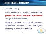 cloud characteristics4