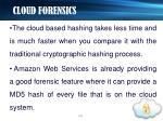 cloud forensics7