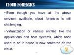 cloud forensics9