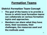 formation teams1
