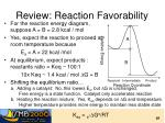 review reaction favorability1
