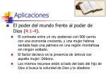 aplicaciones4