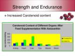 strength and endurance1