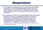 bioequivalence1