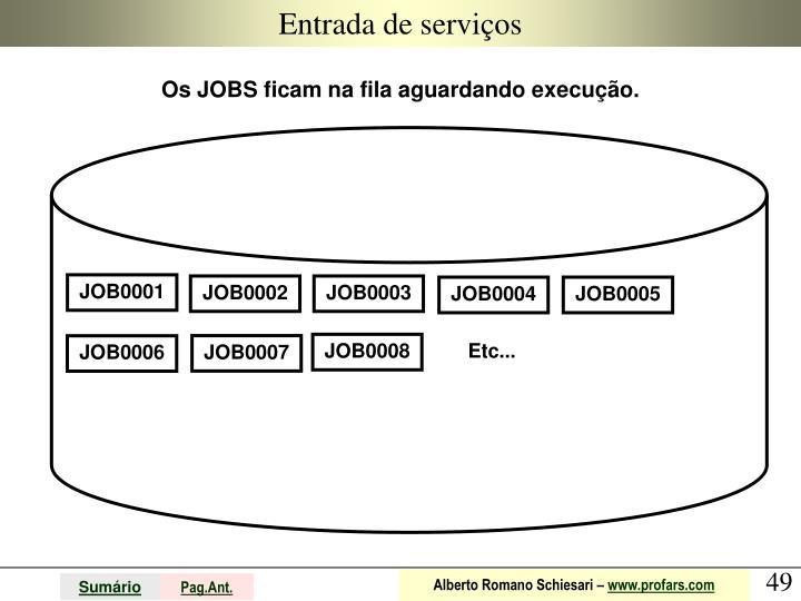 JOB0001