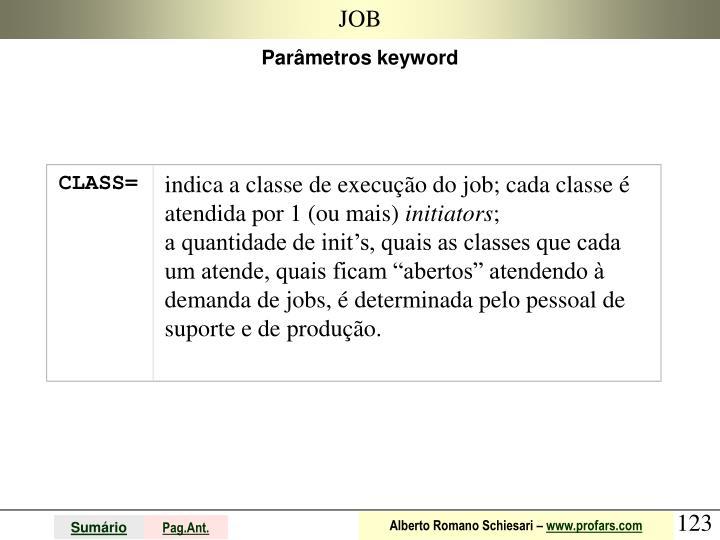 CLASS=