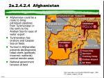 2a 2 4 2 4 afghanistan