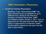 cme information physicians1