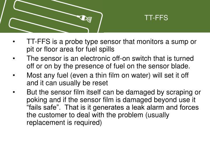 TT-FFS
