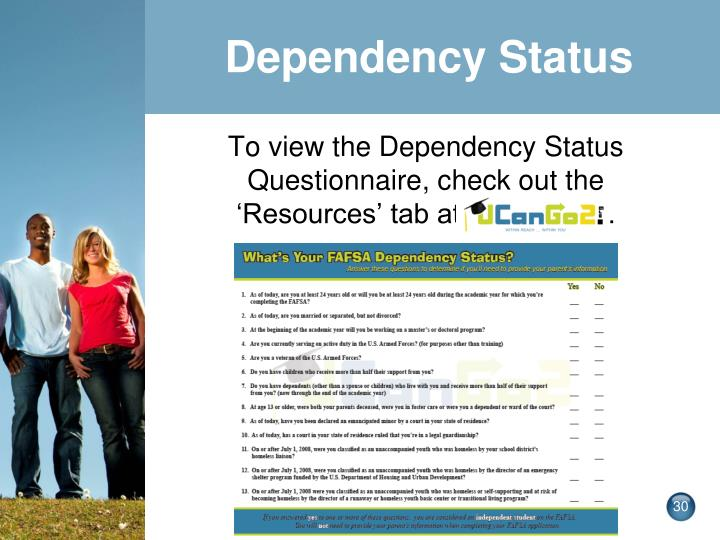 Dependency Status