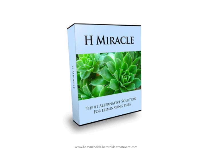 www.hemorrhoids-hemroids-treatment.com