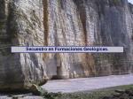 secuestro en formaciones geol gicas