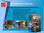 brandschutzerziehung4
