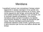 meridiana1
