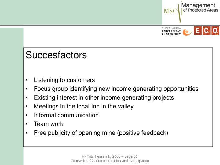 Succesfactors