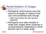 mental rotation of images8