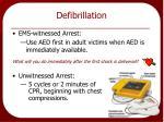 defibrillation1