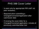 phs 398 cover letter1