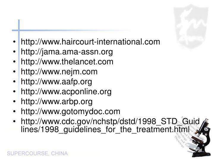 http://www.haircourt-international.com