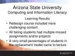 arizona state university computing and information literacy3