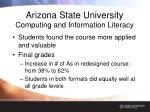 arizona state university computing and information literacy4