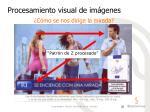 procesamiento visual de im genes23
