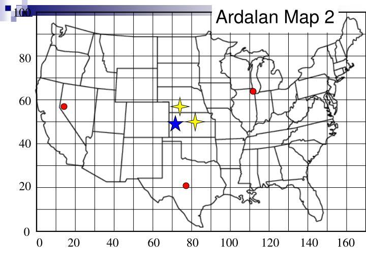Ardalan Map 2