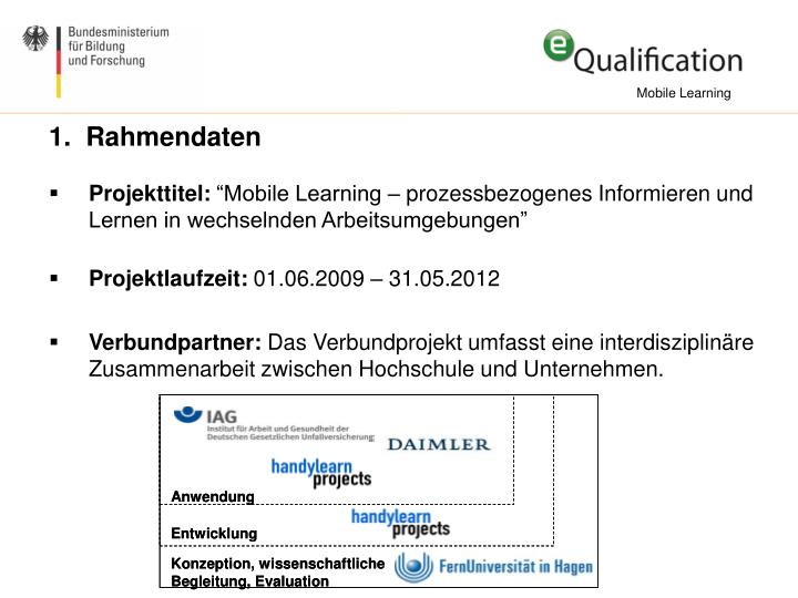 Mobile learning2