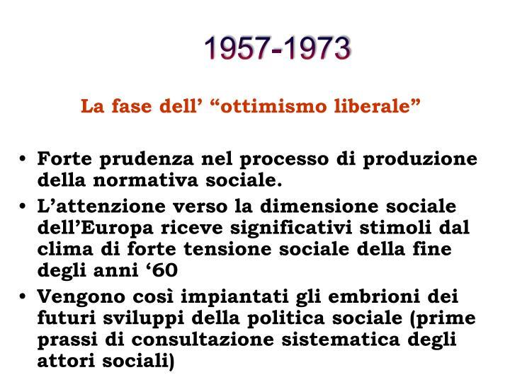 1957-1973