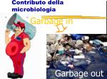 contributo della microbiologia1