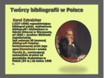 tw rcy bibliografii w polsce6