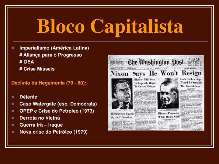 Imperialismo (América Latina)
