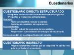 cuestionarios2