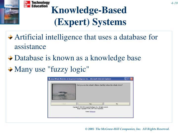 Knowledge-Based
