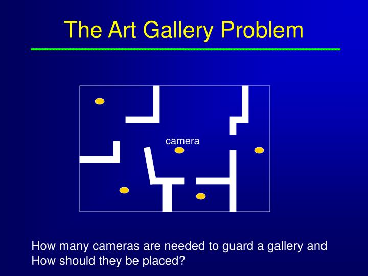 The art gallery problem l.jpg