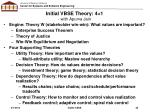 initial vbse theory 4 1 with apurva jain