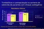 trombol ticos e contrapulsa o no aumento de sobrevida de pacientes com choque cardiog nico2