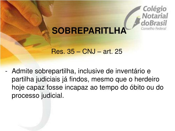 SOBREPARITLHA