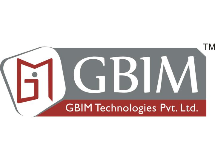 Gbim technologies outdoor media advertising at affordable co 13389