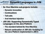 dynamic languages in jvm1