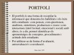 portfoli3