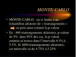 monte carlo2