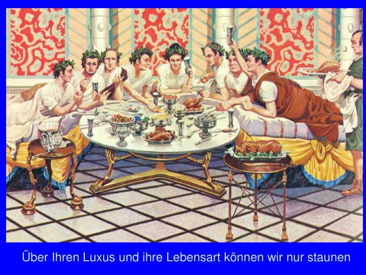 Das Gastmahl