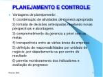 planejamento e controle2