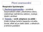 plicn onemocn n