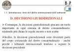 1 1 introduzione fonti del diritto internazionale dell ambiente11