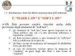 1 1 introduzione fonti del diritto internazionale dell ambiente14