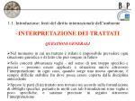 1 1 introduzione fonti del diritto internazionale dell ambiente3