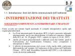 1 1 introduzione fonti del diritto internazionale dell ambiente4